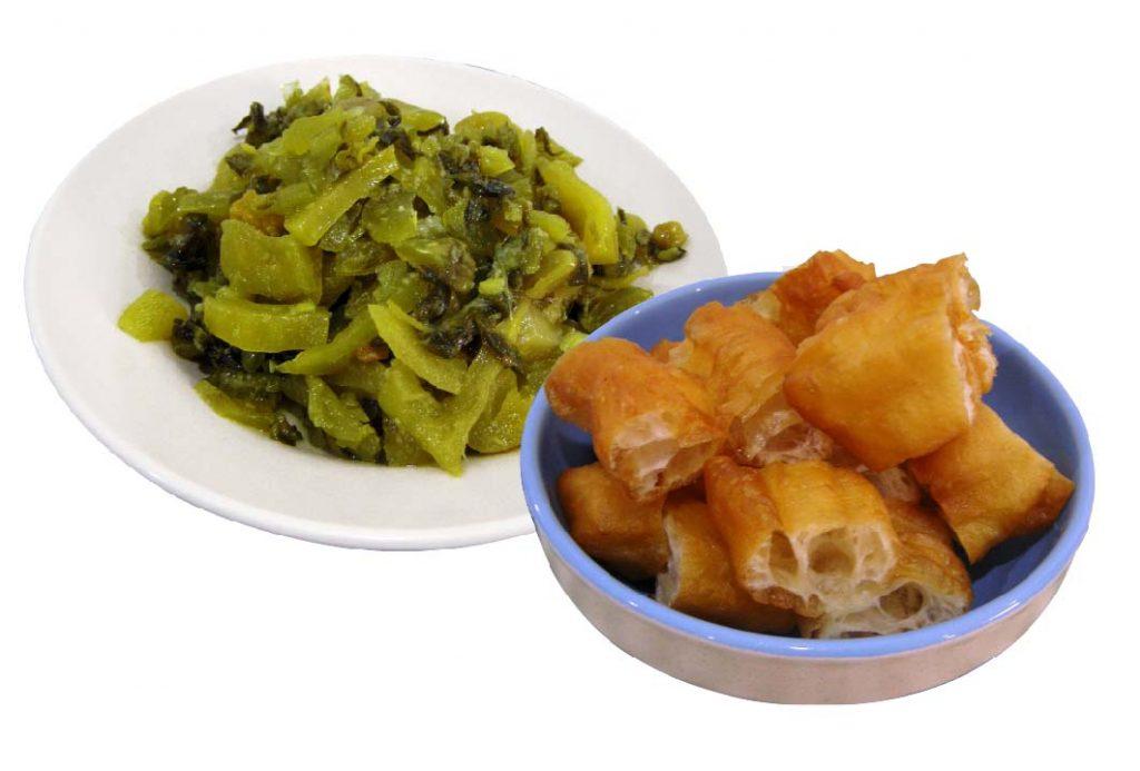 马来西亚食神-BakKutTeh