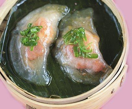 世界美食大师-banh-bot-loc-tran