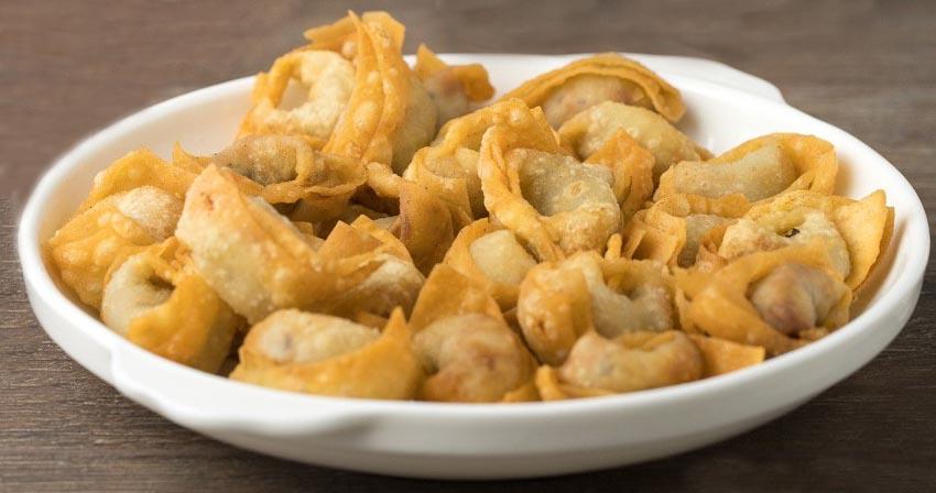 世界美食大师-jar-chuchvara