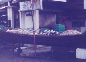 马来西亚食神-umbai 价格