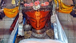 马来西亚食神-尼泊尔