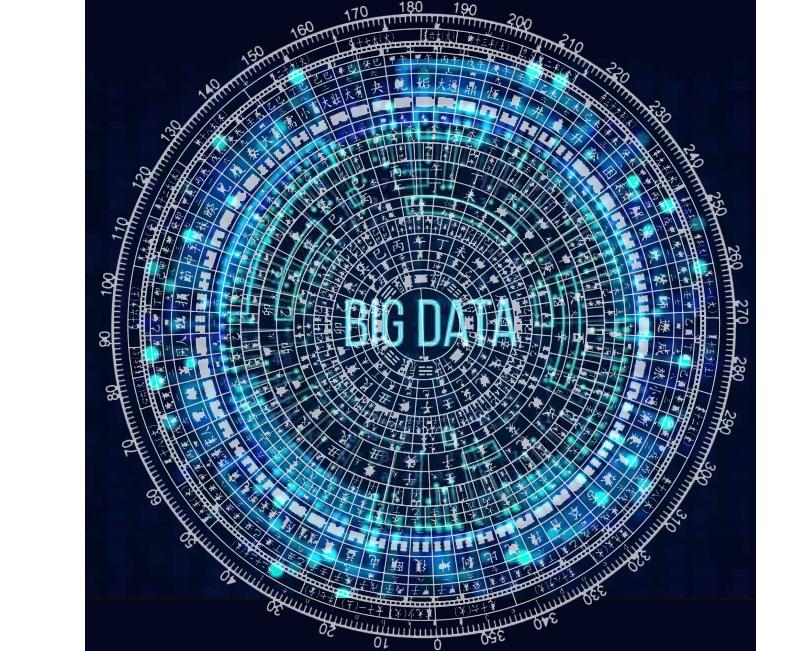 马来西亚食神-big data